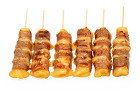 MENU BROCHETTE