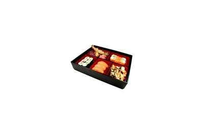 BENTO BOX 5