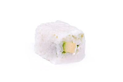 NEIGE ROLL AVOCAT CHEESE