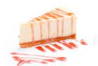 CHEESE CAKE FRAMBOISE