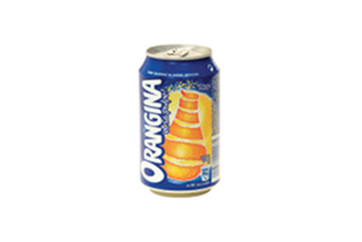 ORANGINA