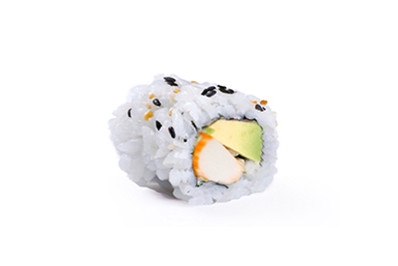CALIFORNIA SURIMI AVOCAT