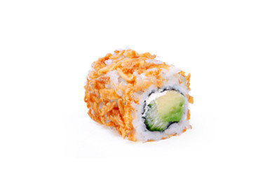 OIGNON ROLL AVOCAT CHEESE