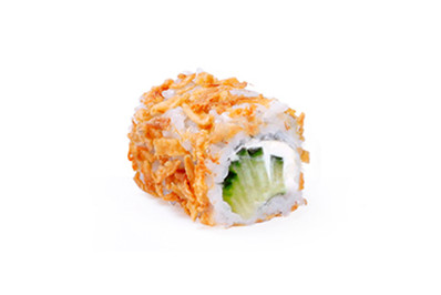 OIGNON ROLL CONCOMBRE CHEESE