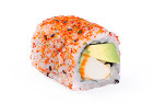 CALIFORNIA SPICY SURIMI AVOCAT